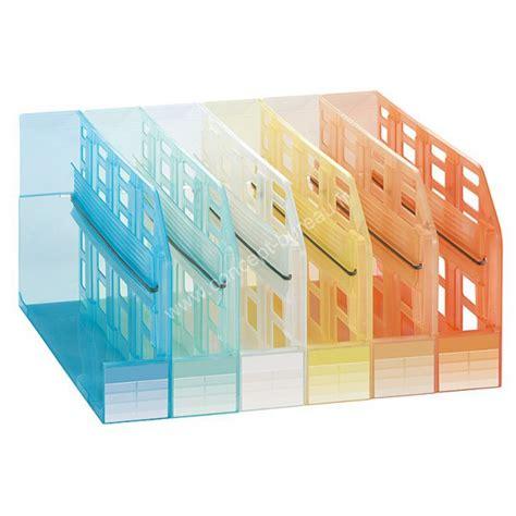 bureau de rangement rangement pour bureau box 3