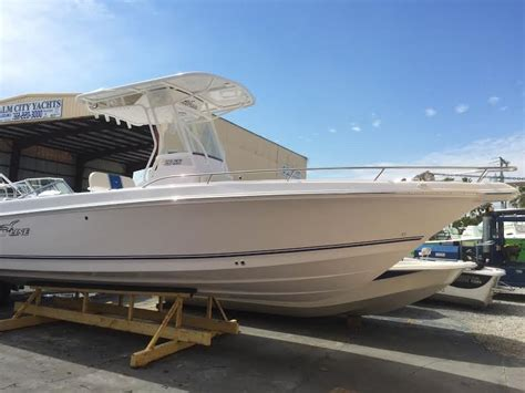 Boat Dealers Near Orlando Fl by Page 1 Of 268 Page 1 Of 268 Boats For Sale Near
