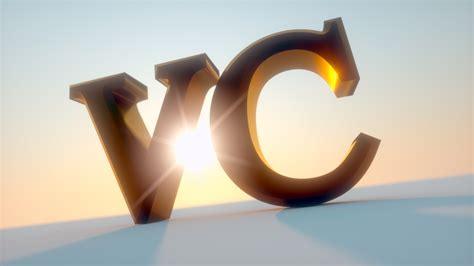 Top 6 Bitcoin Companies Based on VC Funding » The Merkle Hash
