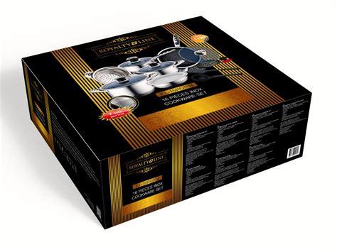 batterie de cuisine swiss line royalty line rl 16rgnm batterie de cuisine en inox 16 pcs