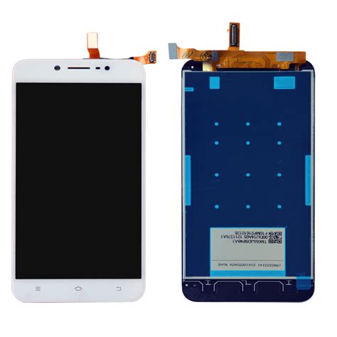 vivo v5 lite y66 lcd digitizer touc end 3 30 2020 11 15 am