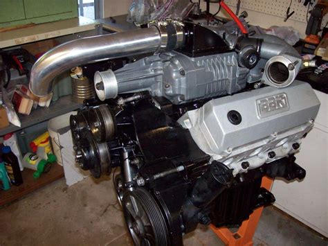 eaton supercharger kit mustang - Video Search Engine at