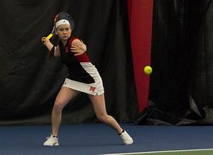 UNL women's tennis hosts Drake, Colorado State this ...