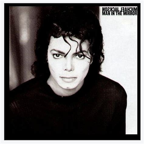 mirror jackson michael singles mj head acapella underperformed songs inside reflection