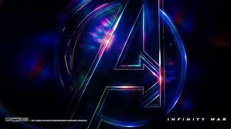 Best Avengers Infinity War Wallpaper | Best HD Wallpapers ...