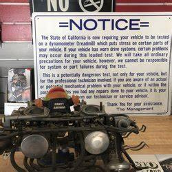 united auto care center  reviews auto repair