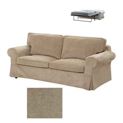 ektorp sofa bed slipcover ikea ektorp 2 seat sofa bed slipcover sofabed cover