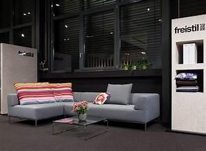 Rolf Benz Freistil 187 : rolf benz freistil 185 raumpunkt freiburg m bel design ~ Eleganceandgraceweddings.com Haus und Dekorationen