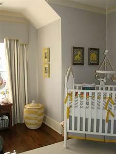 Bilder An Der Wand : moderne und wundersch ne babyzimmer dekoration ~ Lizthompson.info Haus und Dekorationen