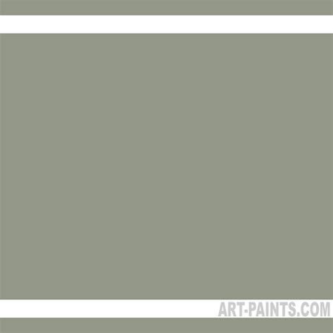 green tea leaf interior exterior enamel paints d67 4