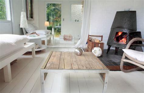 scandinavian home interior design scandinavian interior designs