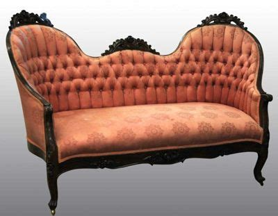 Antique Settee Prices by Furniture Price Guide House Furniture Garden