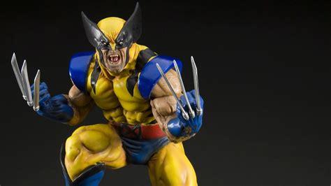 Wolverine 4k Ultra Hd Fondo De Pantalla And Fondo De