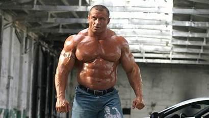 Bodybuilding Wallpapers Fitness Tv