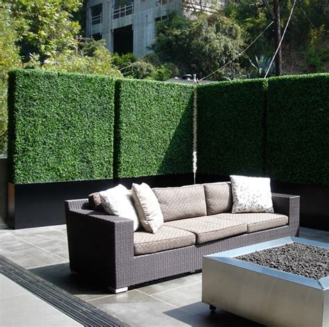 outdoor faux plants artificial outdoor plants artificial hedges outdoor