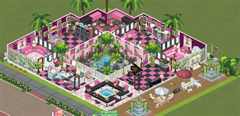sims freeplay money cheats home