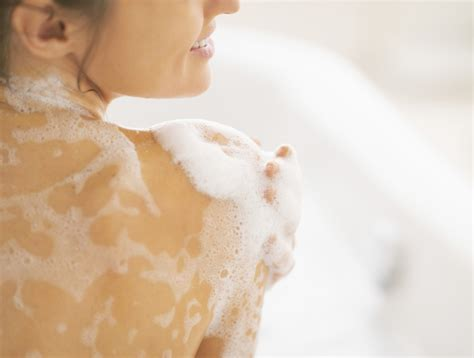 how to wash properly in the shower 10 things no one tells you about wash stylecaster