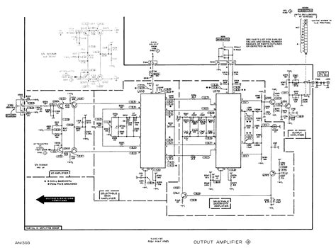 iphone 4 charger wiring wiring diagram database