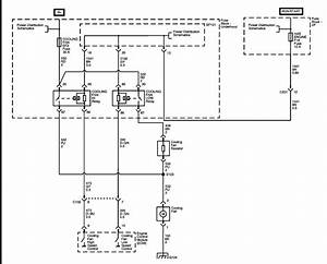 2009 Chevrolet Aveo Wiring Diagram