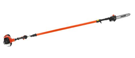 echo tree trimmer echo ppt 2620h extension pole saw 3518