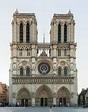 File:Cathédrale Notre-Dame de Paris, 20 March 2014.jpg ...