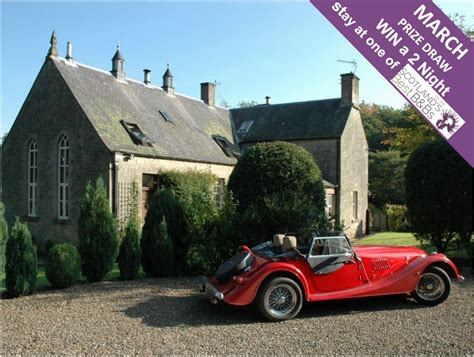 best bed and breakfast in scotland scotland s best b bs 4 5 bed and breakfast