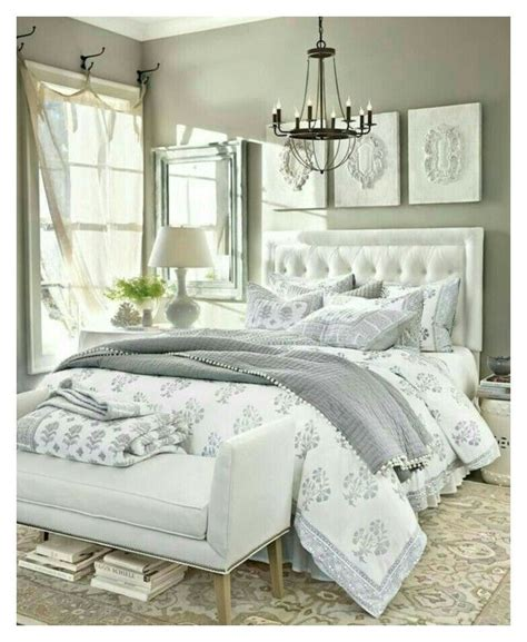 Ideas For Womens Bedroom by Pin By On Apartment Ideas White Bedroom