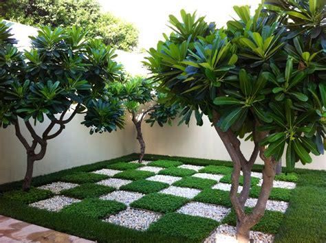 landscape design india importance of landscaping in real estate bangalorebest com