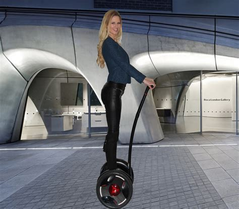 электросамокат xiaomi mijia smart electric scooter белый