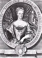 Archduchess Maria Elisabeth of Austria (governor) - Wikipedia