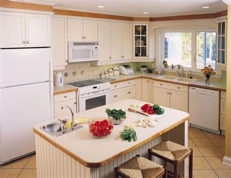 eclectic kitchen designs eclectic kitchen design gallery dover woods 3521