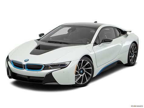 car bmw bmw i8 2017 in hybrid in kuwait car prices