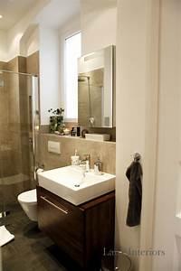 Spiegelschrank Kleines Bad : kleines bad renovierung ~ Sanjose-hotels-ca.com Haus und Dekorationen
