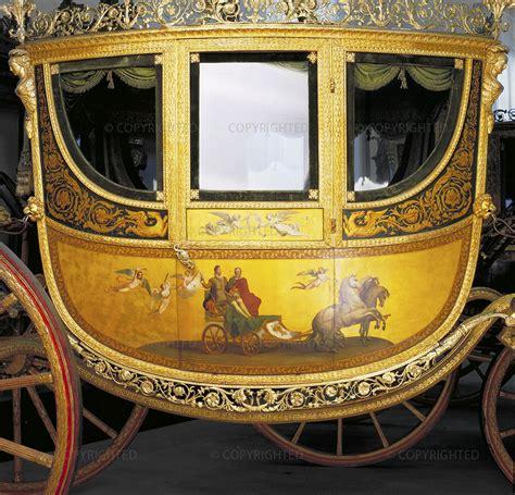 museo delle carrozze firenze portale galileo