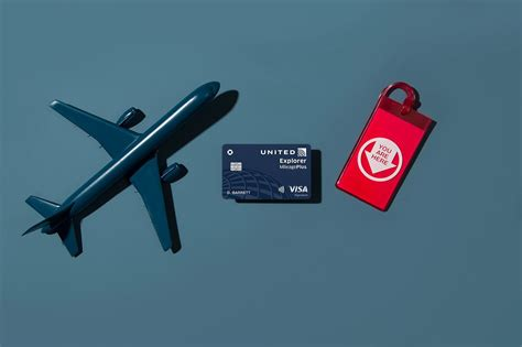 Earn 2x miles & 50k bonus miles or get 1.5x miles & 0% intro apr for 14 months! Best Credit Cards for Car Rentals - The Points Guy in 2020 | Travel credit cards, Airline credit ...