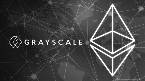 Performance charts for grayscale bitcoin trust btc fund (gbtc) including intraday, historical and comparison charts, technical analysis and trend lines. Grayscale Trusts: Cryptoassets at a premium - Zerocap