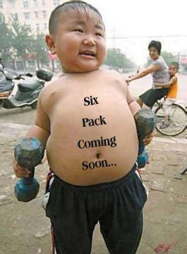 pack coming  funmunchcom