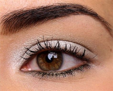 brown eyes facts ideas  pinterest green eyes