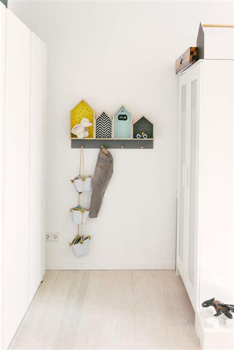 Ikea Kinderzimmer Garderobe by Garderobe Kinderzimmer F 252 Rs Schulkind Roomido