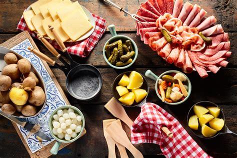 bonne recette de cuisine cuisine en coloc 39 la bonne recette pour lutter contre le