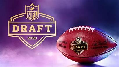 Nfl Draft Ultimate Guide Sky Football American