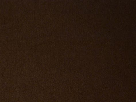 accent colors for brown t shirts accent colors kangaroos and cottontails