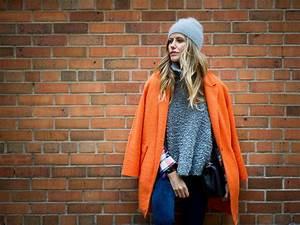 Dressing New York : how to dress like a new york woman photos cond nast traveler ~ Dallasstarsshop.com Idées de Décoration