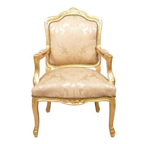 fauteuil de bureau ancien fauteuil louis xvi ancien 28 images fauteuil louis xvi