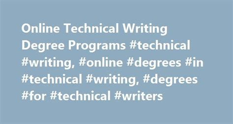 Best 25+ Technical Writing Ideas On Pinterest  Editing. How To Become A Speech And Language Therapist. Emt Training New Jersey Photo Etch Technology. Mortgage Rates Today California. Schiphol Airport Car Rental What Are Taxes. University Of Lafayette Louisiana. Discover Bank Online Savings Quick Pay Com. Home Improvement Refinance Top Online Courses. Household Cleaning Services Legal Law Firm