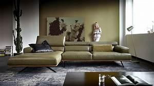 Www Koinor Com : harris ~ Sanjose-hotels-ca.com Haus und Dekorationen