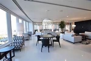 Sydney, Commercial, Interior, Designers