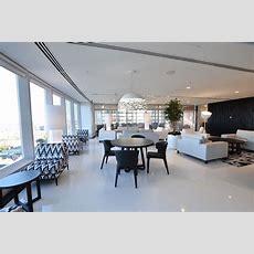Sydney Commercial Interior Designers  Cbd Office Fitouts