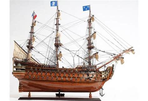 royal louis tall ship gonautical
