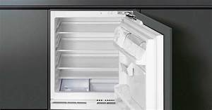 Kühlschrank Einstellen 1 7 : unterbau k hlschrank delores curry blog ~ Eleganceandgraceweddings.com Haus und Dekorationen